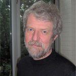 Scott Forsyth