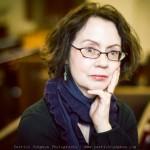 Maureen Dorey