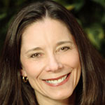 Barbara Willis Sweete