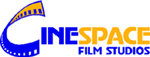 Cine Space Film Studios