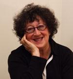 Gail Singer