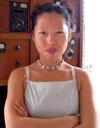 Min Sook Lee