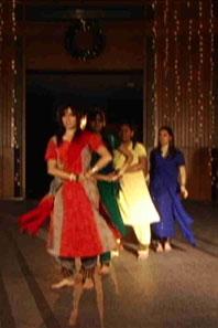 Deflowering Bollywood