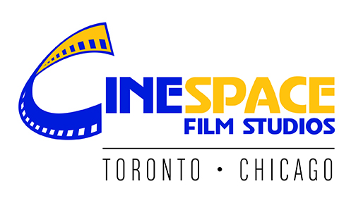 Cinespace Toronto