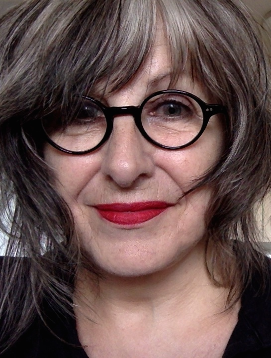 Carol MacBride