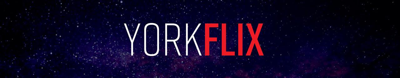 YorkFlix