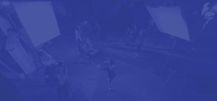 LandingPage_CMA_Soundstage1